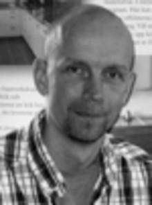 Krister Adolfsson