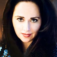 Romana Kanzian