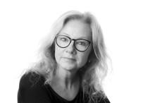 Marie Delleskog tar över som konstnärlig ledare för Dagens Lunchteater