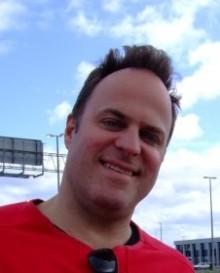 Paul Manchester