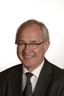Ny administrerende direktør i stolen hos Saint-Gobain ISOVER A/S