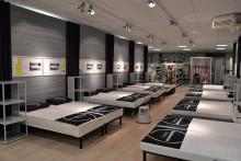 JYSK România deschide cel de-al 77-lea magazin din țară în Zărnești