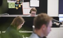 Fuldmægtig med en bred vifte af kompetencer søges til Danmarks Private Skoler - grundskoler og gymnasier