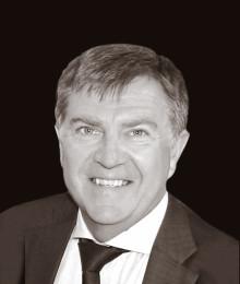Kjell Asserlind