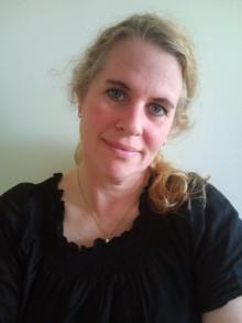 Hanna Grill Lyssarides