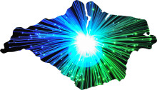 Isle of Wight reaches 99 per cent fibre broadband coverage