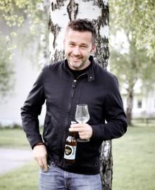 TOMP Beer Wine & Spirits och BEER STUDIO inleder samarbete