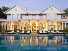 Förmedling av extraordinära hem