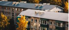 GEOkomfort: Geoenergi med finansieringen klar