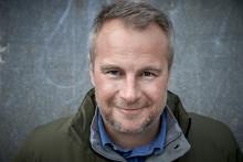 Uffe Holm vært på nytænkende gameshow på Kanal 5