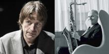 Scott Hamilton & Jan Lundgren Kvartett – jazzsväng av högsta kvalitet på Palladium Malmö 9 februari