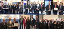 Programm zum Thema Krankenhausführung und digitale Transformation auf dem Deutschen Krankenhaustag / MEDICA