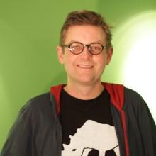 Mats Thorburn