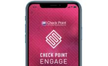 Check Point lanserar nytt partnerprogram