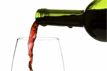 7 stærke råd: Skær ned på alkohol i hverdagen