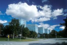 Stockholms universitet väljer Symetris IWMS-system.  Säkerställer långsiktig systemlösning för lokal- och bostadsplanering