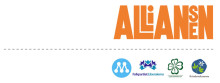 Pressinbjudan: Alliansens dag i Almedalen 4/6