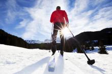 Hytte på fjellet - hva er viktig for hyttekjøperen?