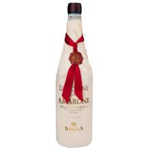 Amarone från anrikt vinhus i snygg presentförpackning