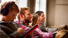 Telia har Sveriges bästa tv-tjänst - enligt tittarna
