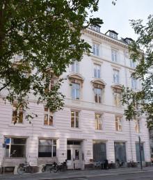 Rådgivning om misbrug og behandling - infodag for virksomheder på Sjælland