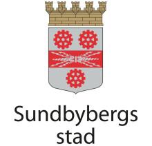 Sundbybergs Stad migrerar till Exchange 2013 med hjälp av LAN Assistans