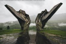 22 фотографа из России  отмечены жюри Sony World Photography Awards 2018