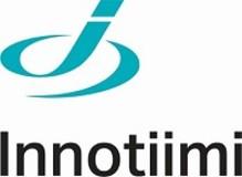 Innotiimi-ICG presenterar nytt koncept för digitala och hållbara möten
