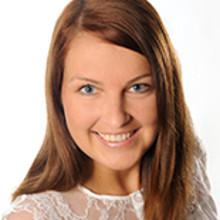 Alexandra Engeln