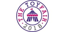 Toy Fair's Hero Toys Unveiled At Toy Fair 2018