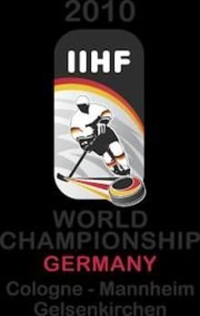 Scooter gör officiella temat för Hockey-VM