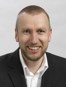 Bjørn Egil Brekke