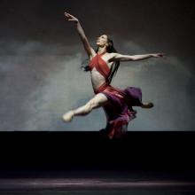 """Ringaren i Notre-Dame – """"bästa klassiska balettpremiären"""""""