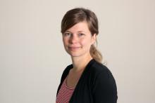 Sonja Leister
