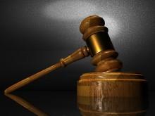 Altersabstandsklausel ist zulässig bei betrieblicher Hinterbliebenenversorgung