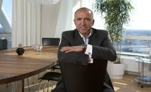 Pressmeddelande från Rosengård Invest AB: Rosengård Invest investerar i två nya bolag