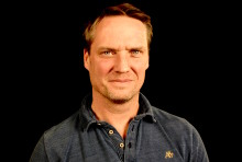 Christian Bagge