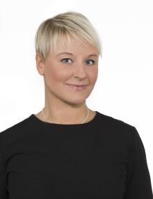 Inbjudan till strategiska samtal för bättre samverkan om arbetsmarknad Växjö-Värnamo