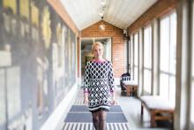 Joseph Ribkoff klänningar klär Vår Gård Saltsjöbaden