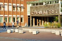 Chalmers varslar om uppsägning av 180 anställda