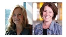 """Ämnet för TEDxAlmedalen 2014 är """"the Conversation"""""""