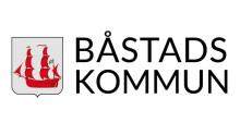 Båstads Kommun väljer BKE TeleCom