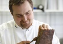 RC Chocolat i Sigtuna utnämnt till Årets bästa café