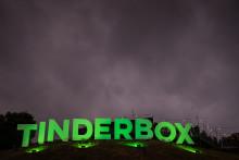 Finalisterne til Tinderbox Band Battle er på plads