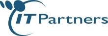Eaton tilldelat pris för bästa leverantör 2014 inom IT-infrastruktur på mässan IT Partners 2015 i Paris