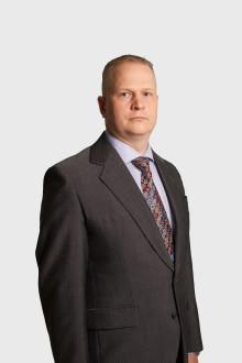 Pekka Ahlajärvi