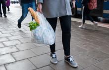 Så ska butiker möta Naturvårdsverkets nya plastkrav
