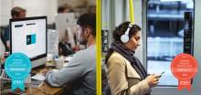 För fjärde året i rad - Telia har Sveriges nöjdaste tv-kunder enligt SKI 2018