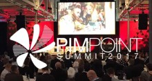 inRiver Highlights Customer Innovations at Annual PIMpoint Summit Awards Dinner