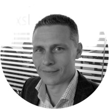 Xstream appoints new Global Alliance Director